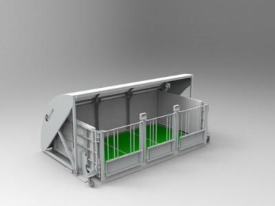 topcalf-climabox-animation-3