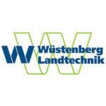 wuestenberg landtechnik
