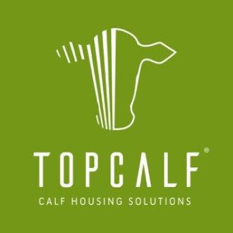 logo topcalf scherper