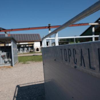 Topcalf Mono Bio (DE)