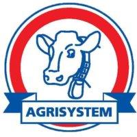 AgriSystem-1
