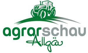 AgrarSchau Allgäu 2021