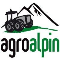 AgroAlpin (AT)