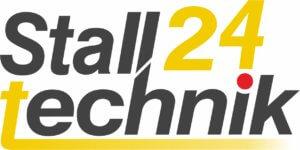 Stalltechnik 24